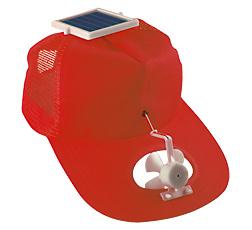 utilisations actuelles des panneaux solaires et projets tpe. Black Bedroom Furniture Sets. Home Design Ideas
