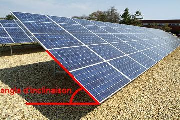 couts et rentabilite des panneaux solaires photovoltaiques et thermiques tpe. Black Bedroom Furniture Sets. Home Design Ideas